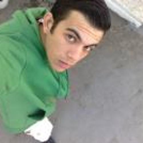 Will Levorato's avatar