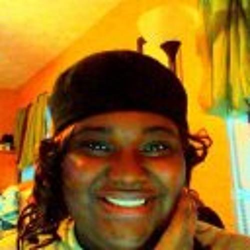 Kimmaleesa MinterSpann's avatar