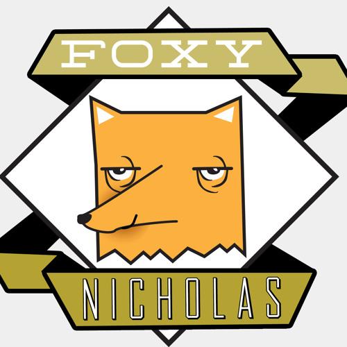 Foxy Nicholas's avatar