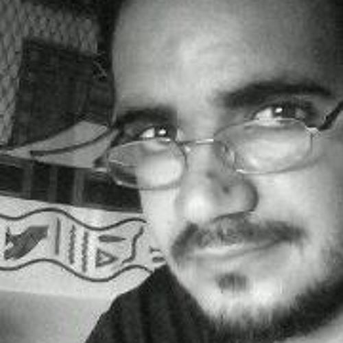 Wagner Estevam's avatar