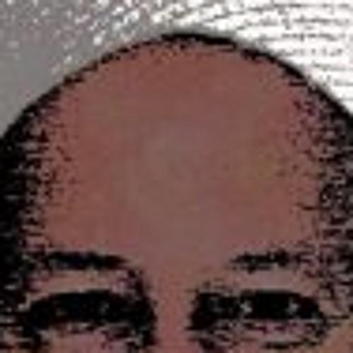 wattz in da house's avatar
