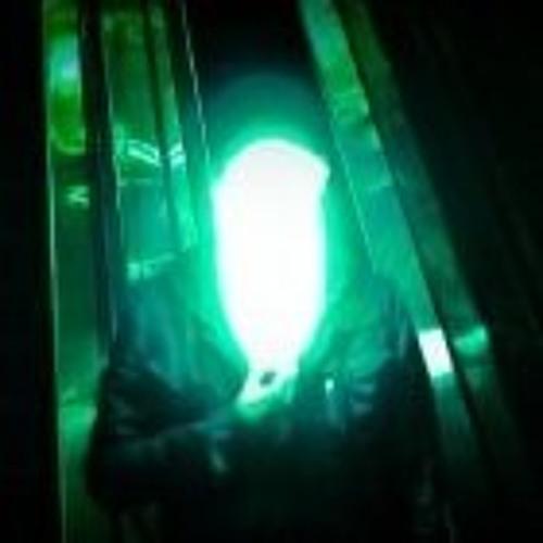 erostratusmusic's avatar