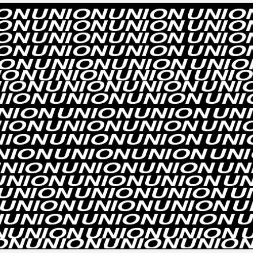 unionmusicfamily's avatar