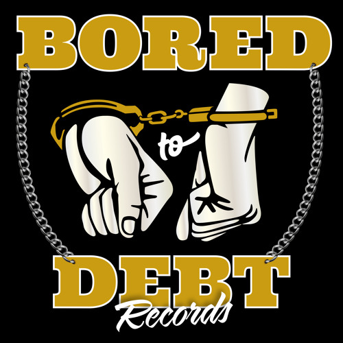 Bored To Debt Records's avatar