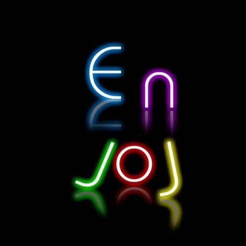 EnJoJ's avatar