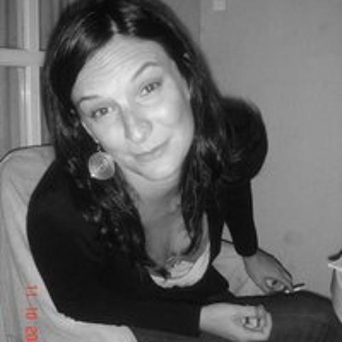 Carolina Kika's avatar
