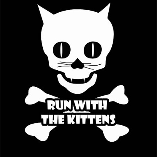 Run With the Kittens's avatar