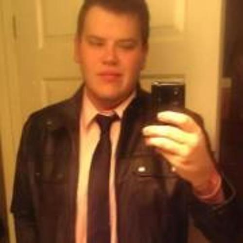 Bryan Daulton's avatar