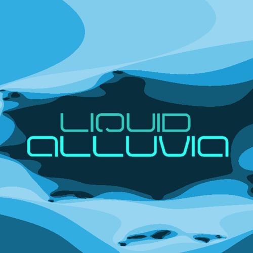 Liquid Alluvia's avatar