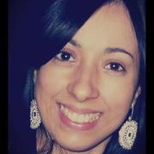 Vanessa Rubian's avatar