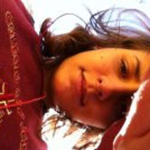 Nicole Grechi's avatar