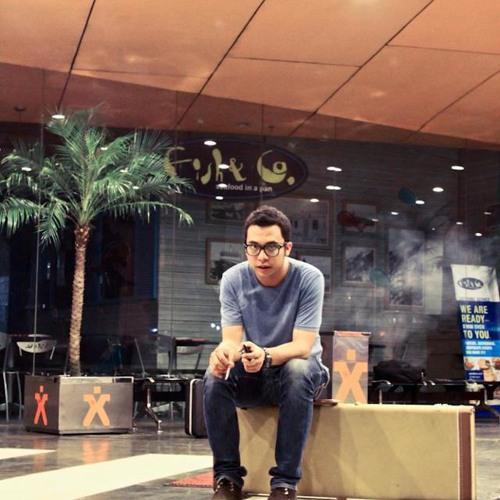 Bastian Simorangkir's avatar