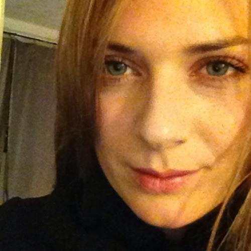 Lela Lewis's avatar