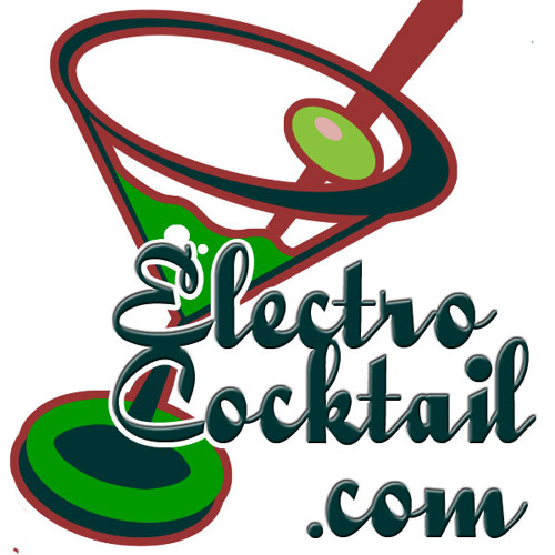 Electro_Cocktail's avatar