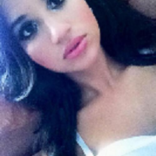 Lisa Marie Deleveaux's avatar