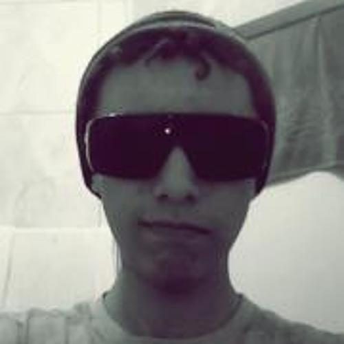 Jean Luca's avatar