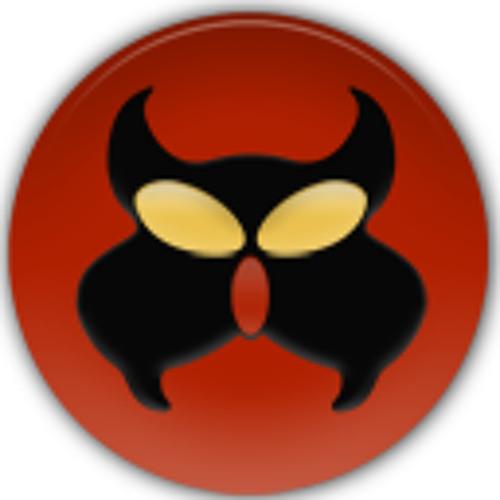 Skewtre's avatar