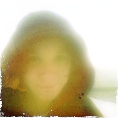 AwesomeAlexi's avatar