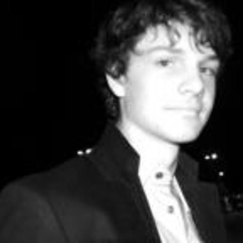 Tommy Dino Göbel's avatar