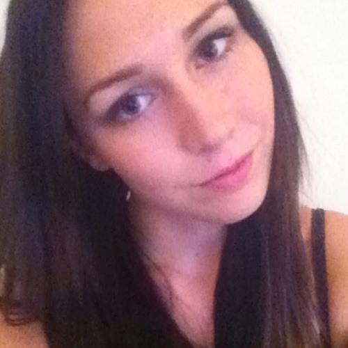 Bl0ndi3z's avatar