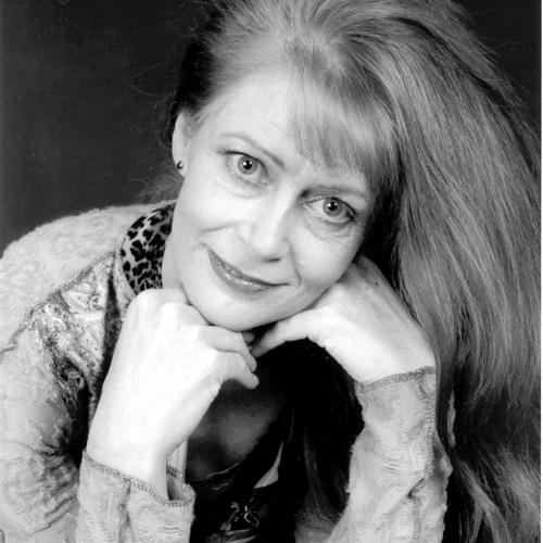 Sonja Beets's avatar