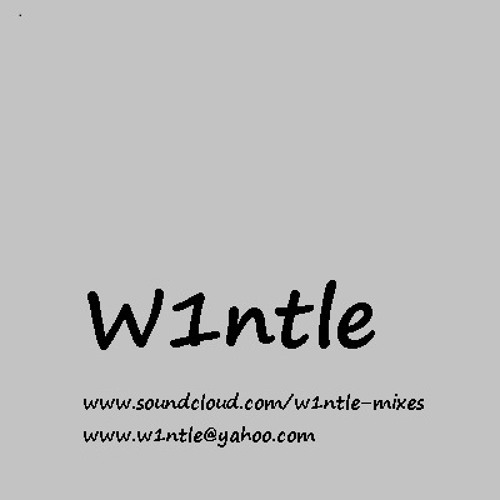 W1.'s avatar