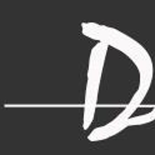 Decadenxa recordings's avatar