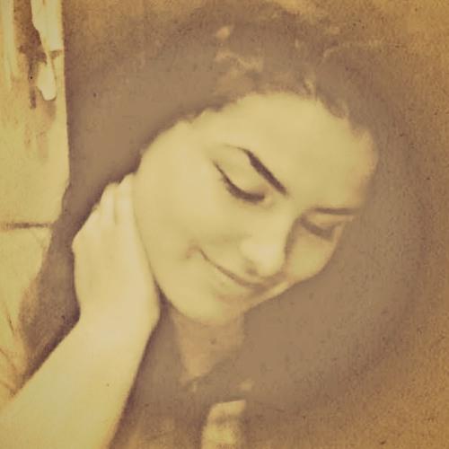 Alezaaaa's avatar