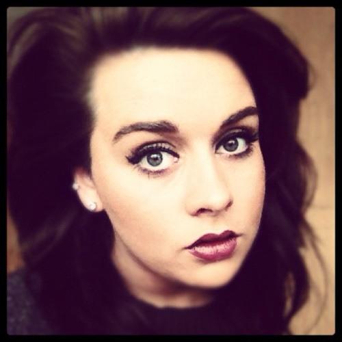 Naomi Prendergast's avatar