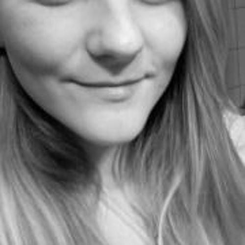 Ronja Gro's avatar
