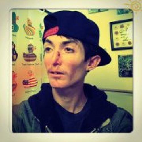DJ Stoned Progression's avatar