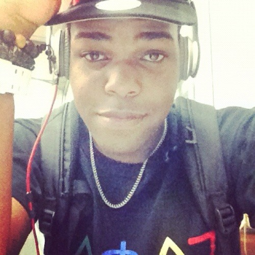 SimplyQ's avatar