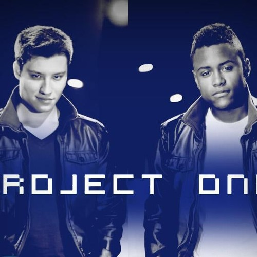 Project One by One's avatar