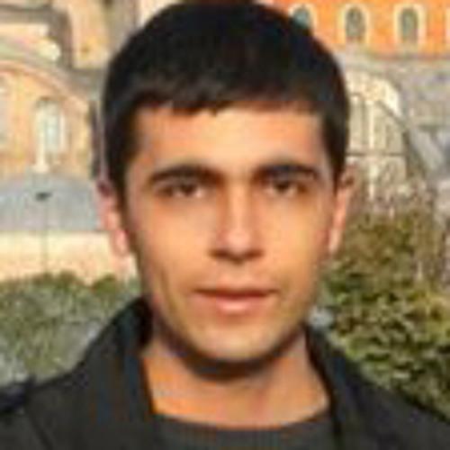 mardahan55's avatar