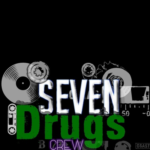 seven drugs crew's avatar