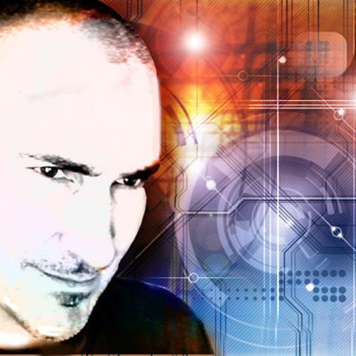 JunkHorse's avatar