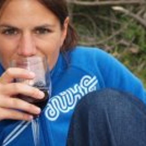 Susan Coelius Keplinger's avatar
