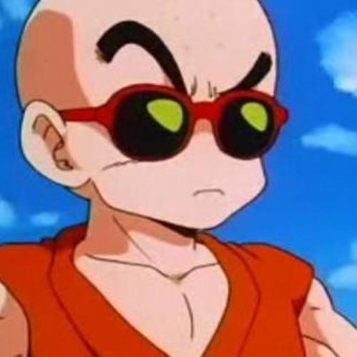 Air Tortoise's avatar