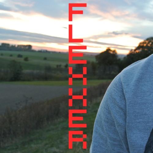 FleXXeR's avatar