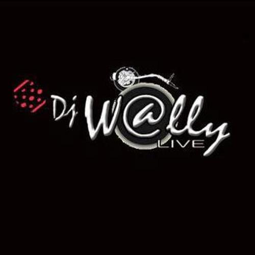 DjWallyNYC's avatar