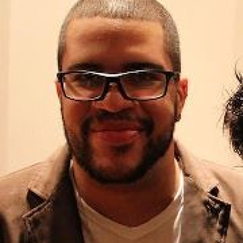João Paulo Leal's avatar