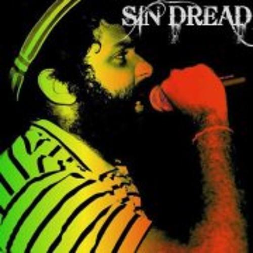 Sin Dread II's avatar