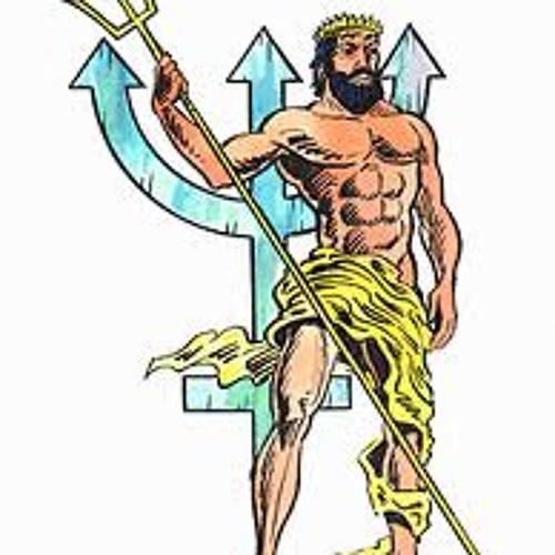 neptune'sbeard's avatar