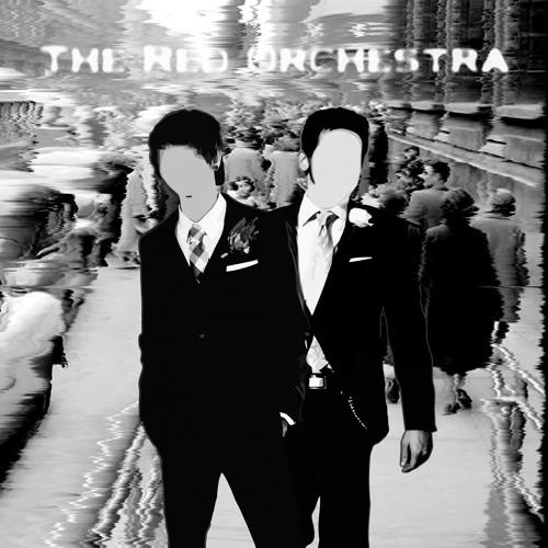 TheRedOrchestra's avatar