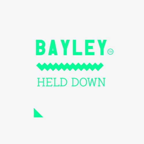 Bayleymusic's avatar