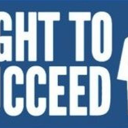 Right To Succeed's avatar