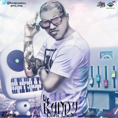 Victorologo Music's avatar