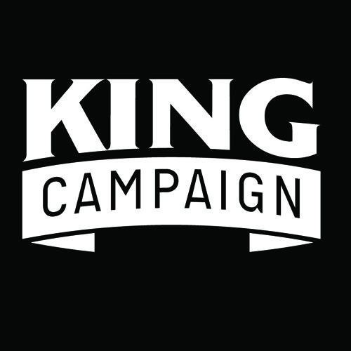King Campaign's avatar