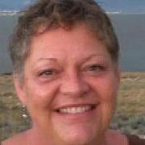 Julie Collette 1's avatar