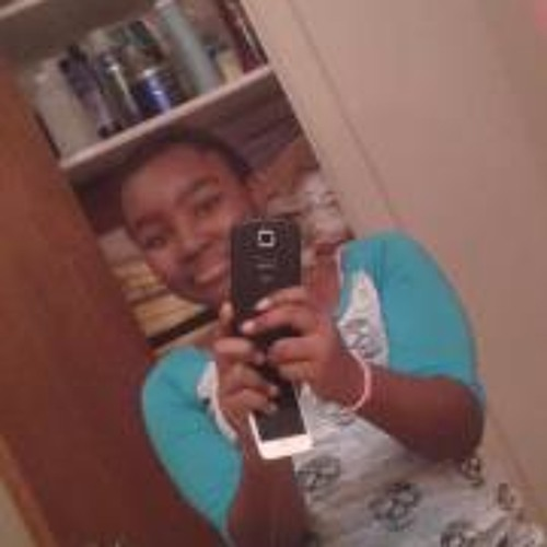 marie103's avatar